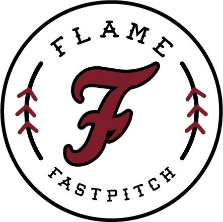 Flame Fastpitch