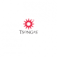 Tsongas