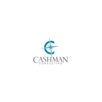 Cashman_Consulting